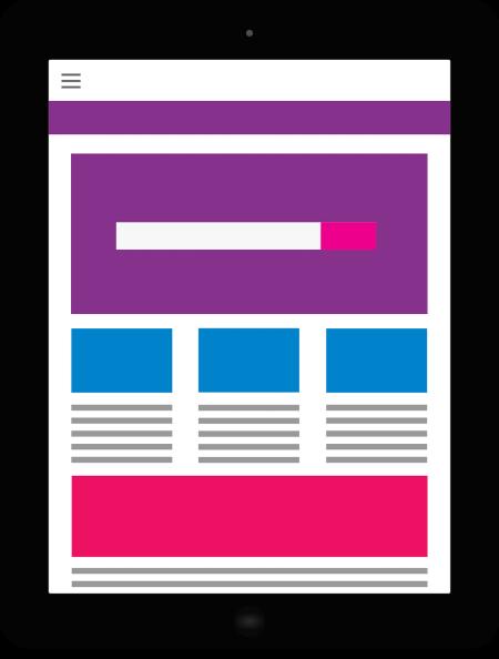 Artículos médicos y de salud para blogs