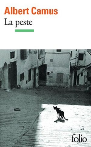 La-peste-Camus