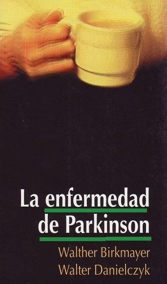 La enfermedad de Parkinson