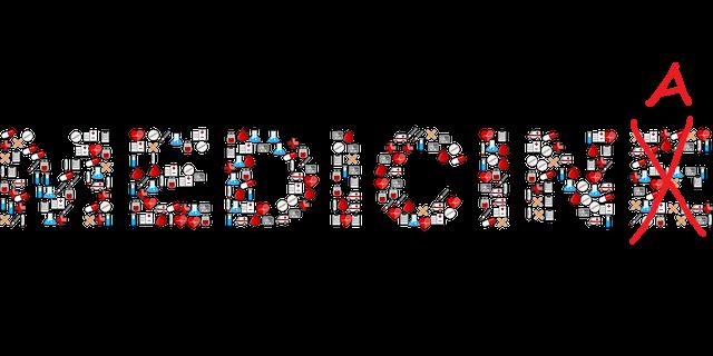 Consejos Para Redactar Textos De Salud